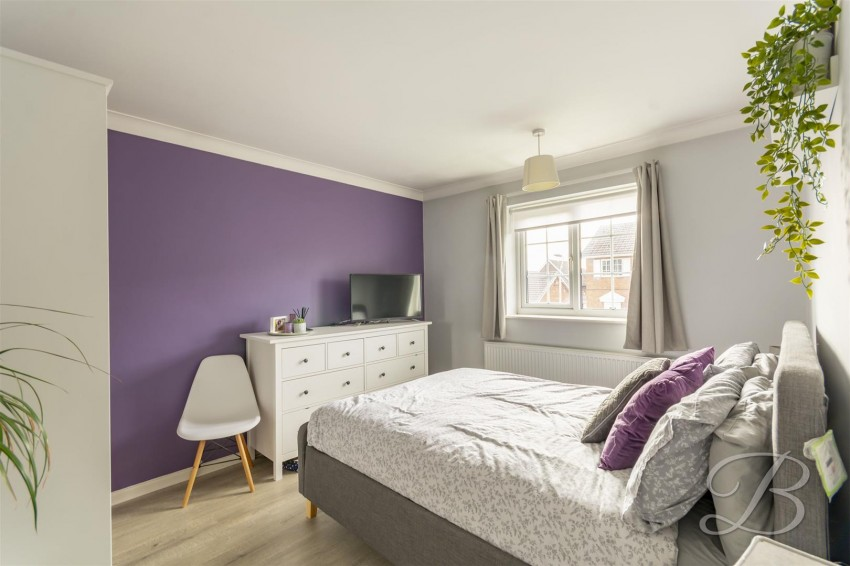 Images for Guildford Avenue, Mansfield Woodhouse, Mansfield