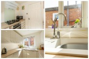 Images for Derwent Drive, Kirkby-In-Ashfield, Nottingham