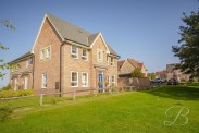 Images for Gressingham Close, Forest Town, Mansfield