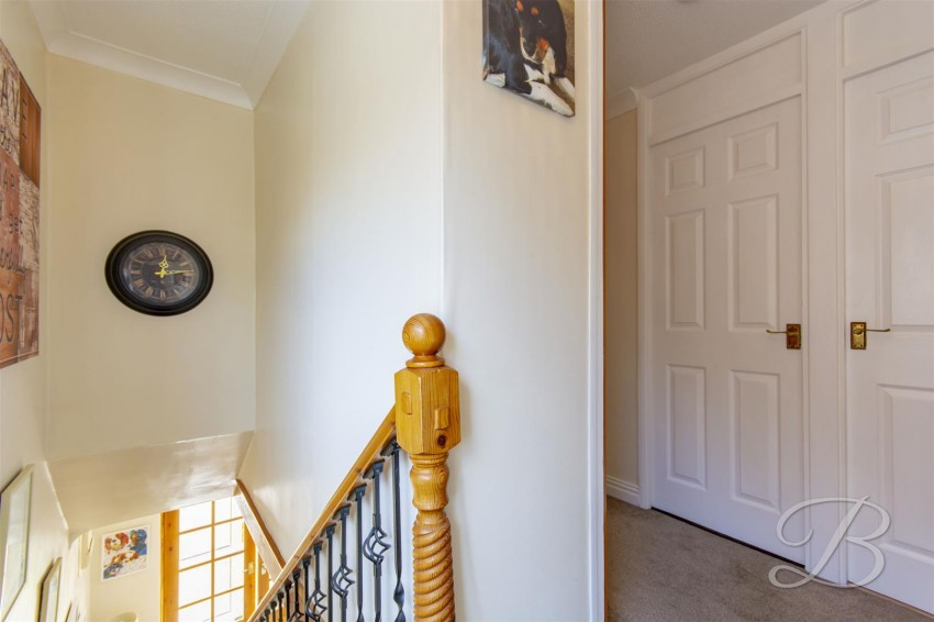 Images for Rannoch Drive, Mansfield