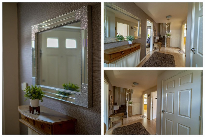 Images for Valley View, Mansfield