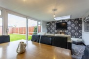 Images for Ling Forest Close, Mansfield