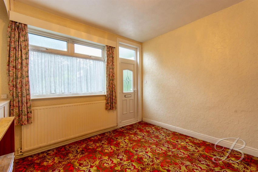 Images for Central Drive, Shirebrook, Mansfield