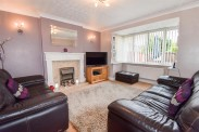 Images for Orchid Drive, Sutton-In-Ashfield