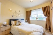 Images for Brown Crescent, Sutton-In-Ashfield