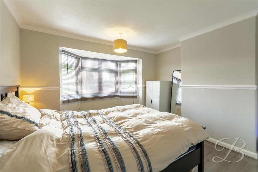Images for Leabrooks Avenue, Sutton-In-Ashfield