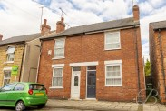 Images for Poplar Street, Mansfield Woodhouse, Mansfield