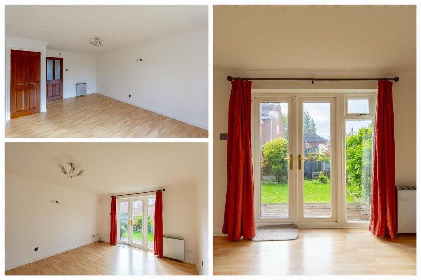 Images for Beechwood Grove, Sutton-In-Ashfield