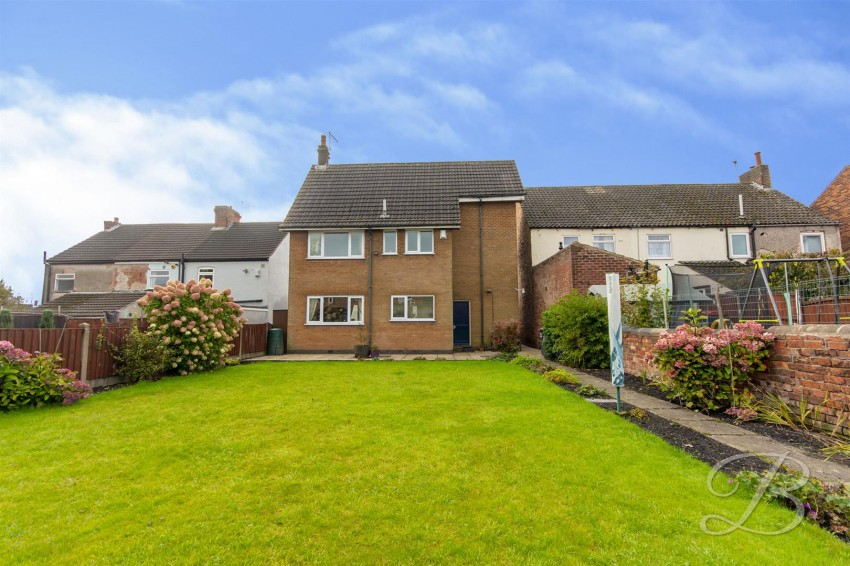 Images for Sherwood Street, Huthwaite, Sutton-In-Ashfield