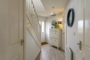 Images for Merlin Road, Mansfield Woodhouse, Mansfield
