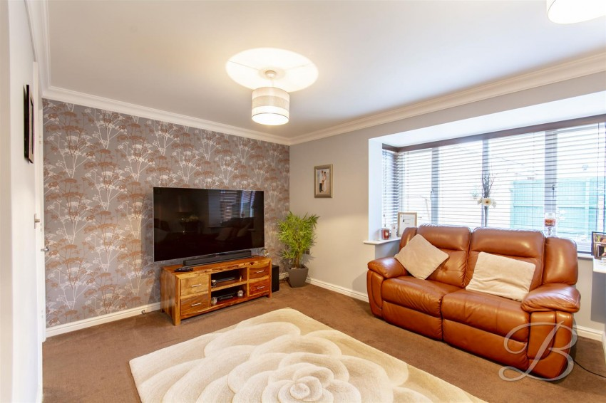 Images for Cairngorm Drive, Mansfield