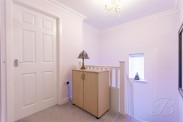 Images for Skylark Way, Clipstone Village, Mansfield