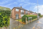 Images for Park Hall Road, Mansfield Woodhouse, Mansfield