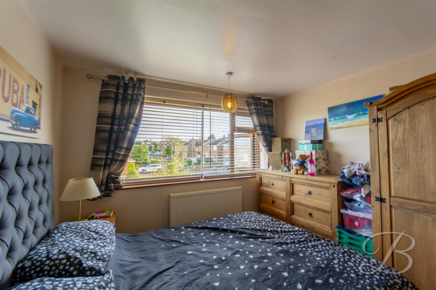 Images for Lea Road, Warsop, Mansfield