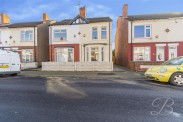 Images for Russell Street, Sutton-In-Ashfield