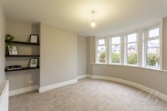 Images for Dalestorth Road, Sutton-In-Ashfield