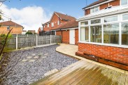 Images for Nelson Close, Mansfield