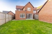 Images for Parkwood Close, Alfreton