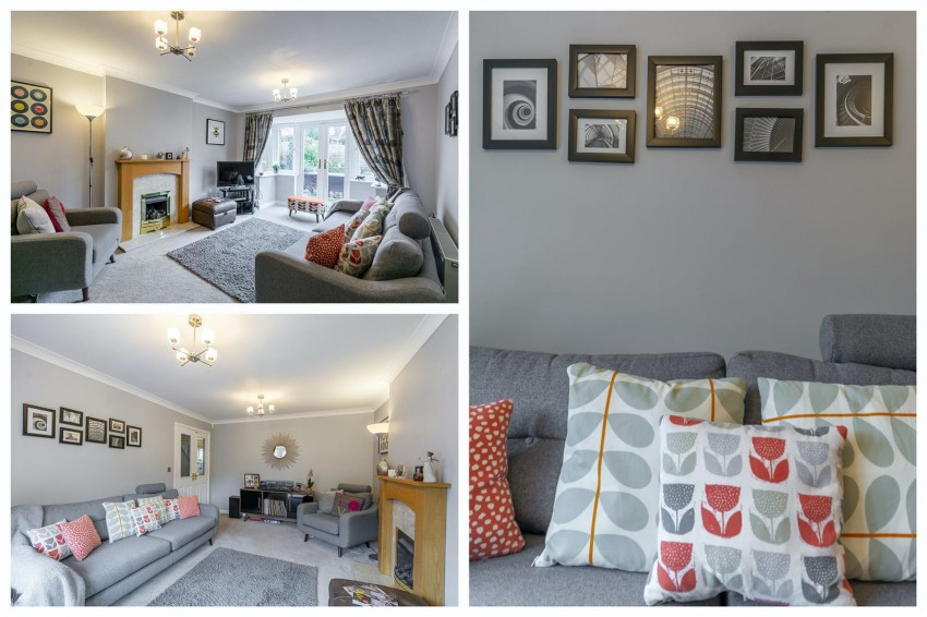 Images for Moor Lane, Mansfield
