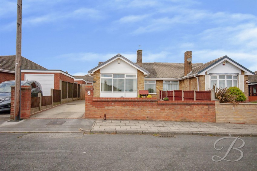 Images for Gordondale Road, Mansfield