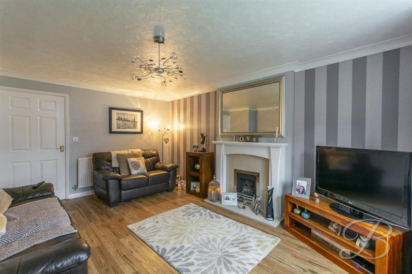 Images for Heron Way, Mansfield