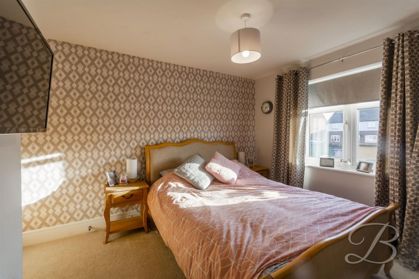 Images for Florin Way, Mansfield