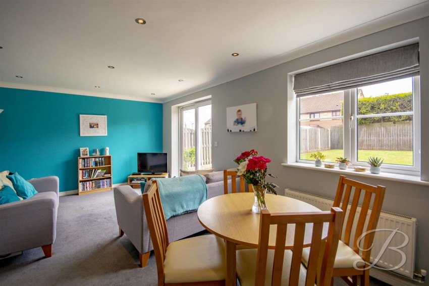 Images for Maple Drive, Creswell, Worksop