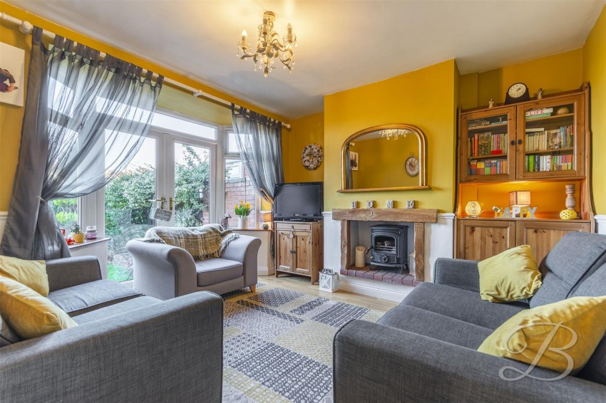Images for Freeby Avenue, Mansfield Woodhouse, Mansfield