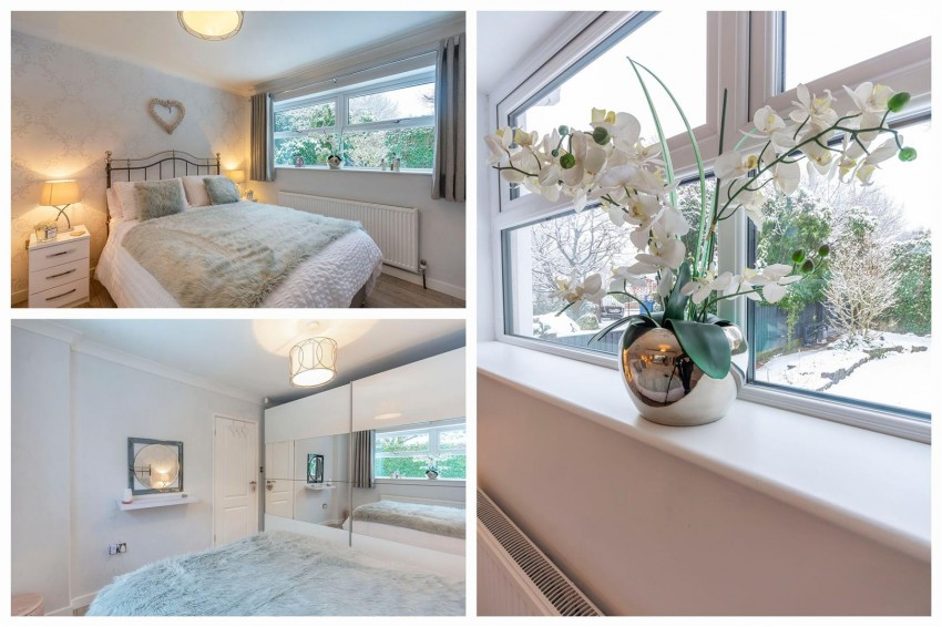 Images for Edale Close, Mansfield