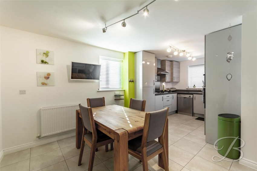 Images for Bluebell Wood Lane, Mansfield
