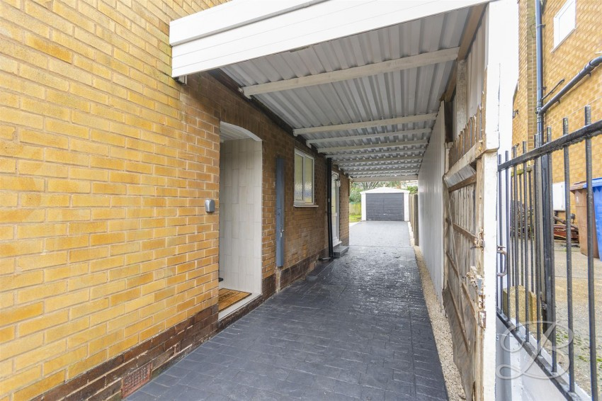 Images for Brick Kiln Lane, Mansfield