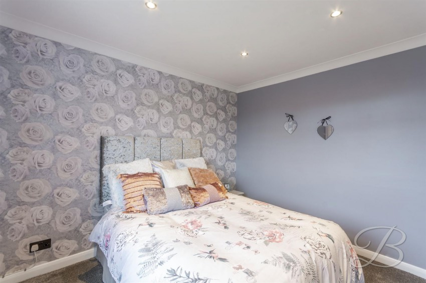 Images for Briar Lane, Mansfield