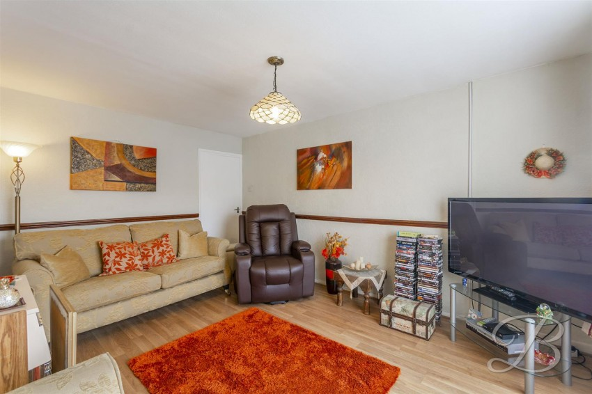 Images for Sowter Avenue, Sutton-In-Ashfield