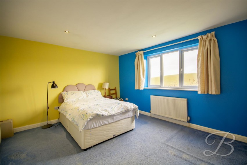 Images for Kensington Close, Mansfield Woodhouse, Mansfield