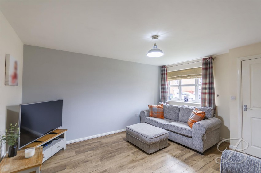Images for Cavendish Street, Mansfield Woodhouse, Mansfield