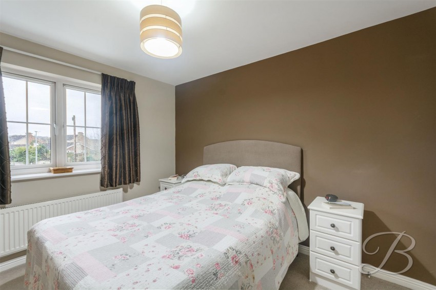 Images for Buttermere Court, Mansfield Woodhouse, Mansfield