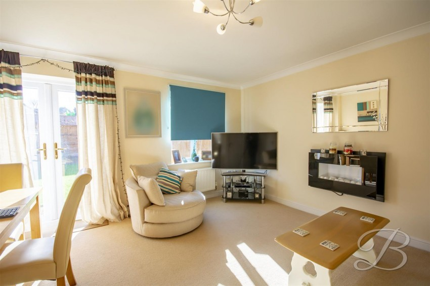 Images for Mulberry Close, Mansfield