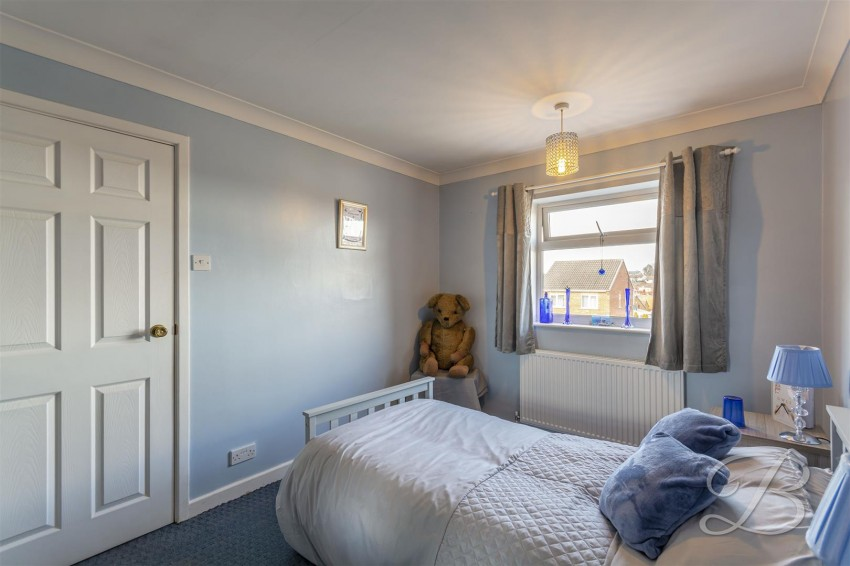 Images for Winborne Close, Mansfield