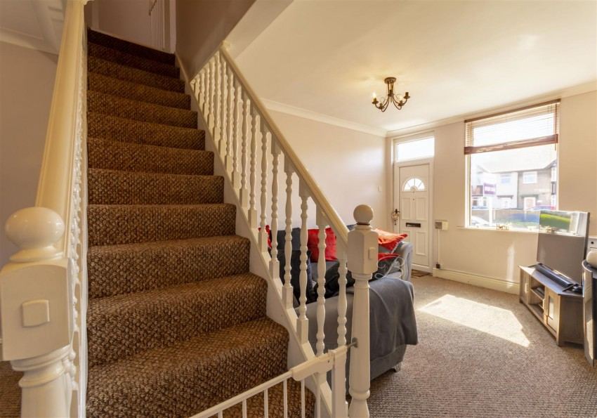 Images for Victoria Road, Kirkby-In-Ashfield, Nottingham