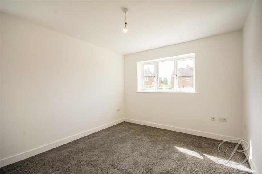 Images for Springwell Street, Huthwaite, Sutton-In-Ashfield