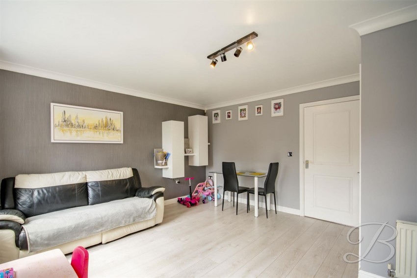 Images for Winster Way, Mansfield